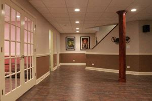 get directions to matrix basement finishing systems