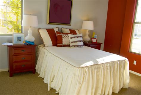 color pintura habitacion c 243 mo pintar una habitaci 243 n de dos colores imujer