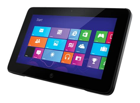 Tablet Windows 10 Terbaru daftar harga tablet yang terbaru update harga hp yang terbaru