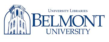 Belmont Mba Admissions by Belmont College Of Business Administration Mba