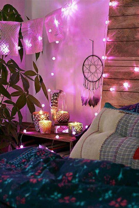 ideas para decorar mi habitacion yo misma como decorar mi cuarto yo misma decoraciones modernas