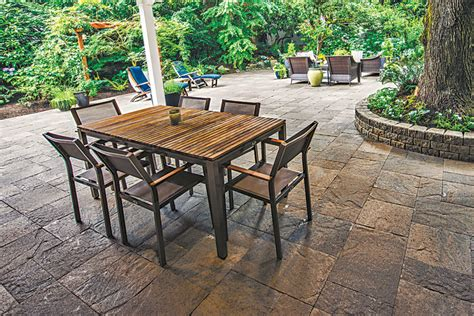 outdoor entertaining homework how ready is your backyard for outdoor