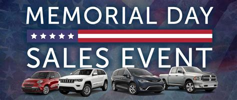 Central Chrysler Jeep Dodge Of Norwood by Jeep Chrysler Dodge Ram Central Of Norwood Serving The