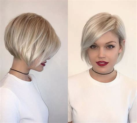 highlighting pixie hair at home 25 best ideas about short blonde on pinterest blonde