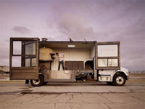 Best Design Food Truck | 25 of the best food truck designs design galleries