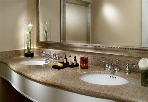 Home Design Outlet Center Discount Codes by Discount Bathroom Vanities Orlando Fl Home Design
