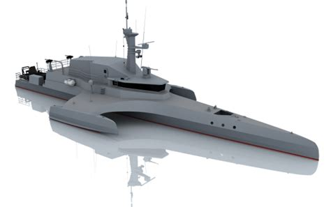 Info Home Design Concept Fr by Naval Ship Design And Construction Marine Energy Cmn Group