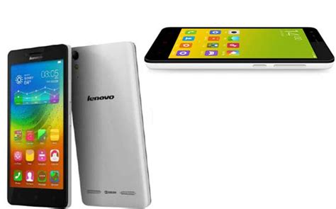 Lenovo A6000 Vs Xiaomi Redmi 2 lenovo a6000 vs xiaomi redmi 2 specifications and