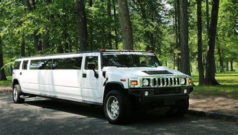 Wedding Transportation by Wedding Transportation Trends