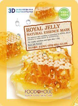 Supplier Ukuran 10 Gram Skincare Collagen White Mask korean mask sheet pack id 5718848 buy korea korea cosmetics mask pack ec21