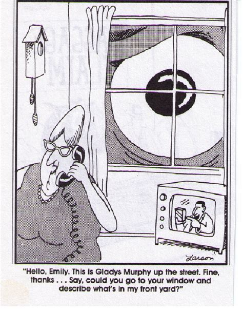 the far side of post your favorite far side cartoons