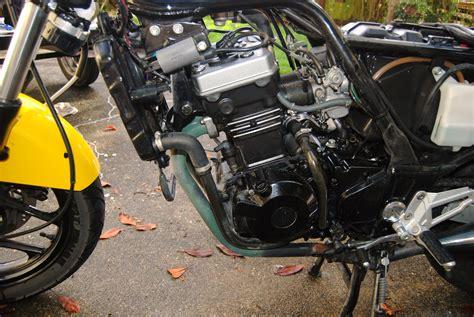 kawasaki ninja 250 motor kawasaki ninja 250r ebay electronics cars fashion html