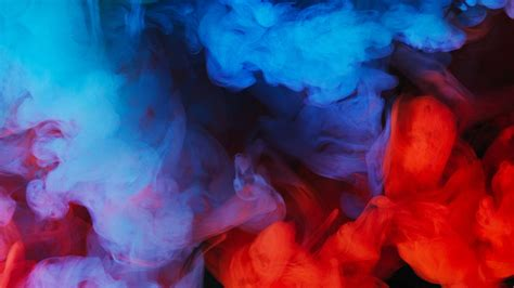 colorful smoke wallpaper wallpaper of abstract colorful smoke background hd image