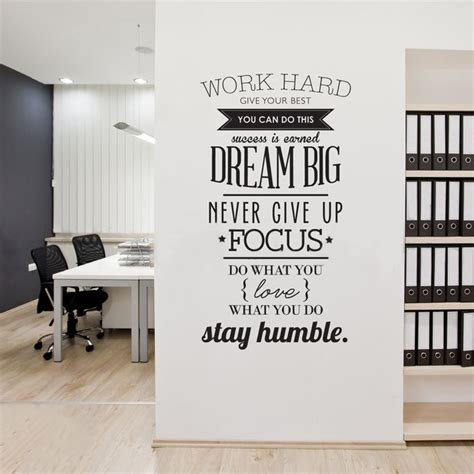 Cheap Wall Stickers cheap stickers star buy quality art avenue directly from
