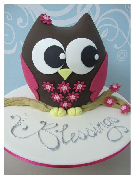 easy cake decorating ideas for children jareceqyk