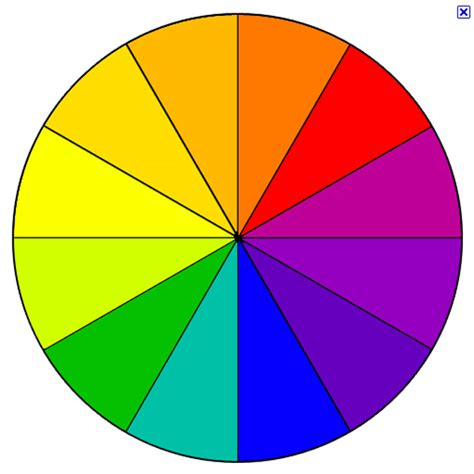 colors opposite on the color wheel colors opposite on the color wheel ros e the color wheel