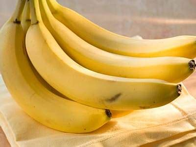 carbohydrates in banana 6 healthy carbs you should be health