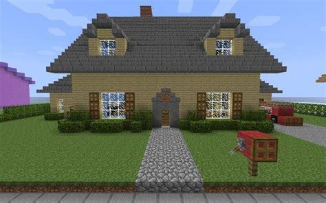 minecraft house designs step by step minecraft house step by step wallpaper minecraft house hd wallpaper minecraft