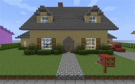 minecraft houses step by step minecraft house step by step wallpaper minecraft house hd wallpaper minecraft