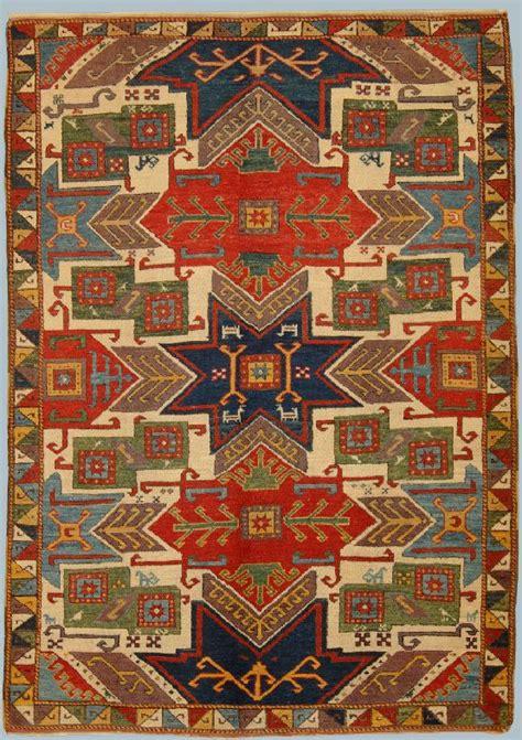 sta tappeti tappeto kazak riannodato con d epoca morandi tappeti