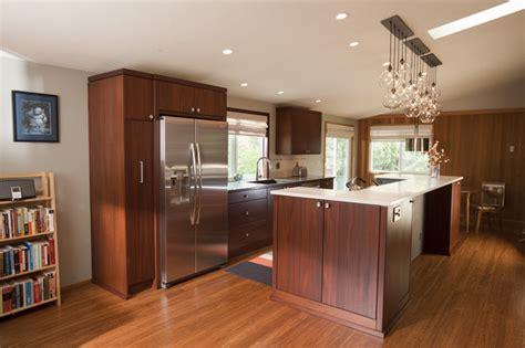 Mid Level Kitchen Cabinets Mid Level Kitchen Cabinets Mid Level Kitchen Cabinets 28 Images Can Sloan Chalk