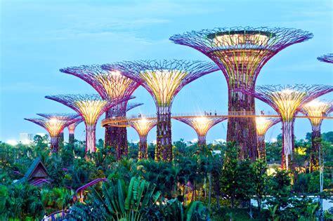 popular cities   conde nast traveler