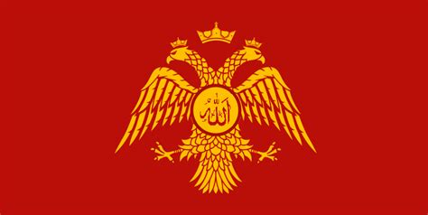ancient roman empire flag ancient roman flag www pixshark com images galleries