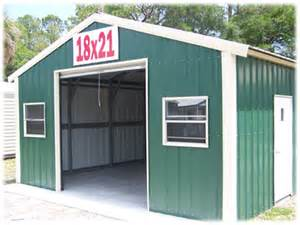 small metal barns ld buildings portable and steel buildings jacksonville fl