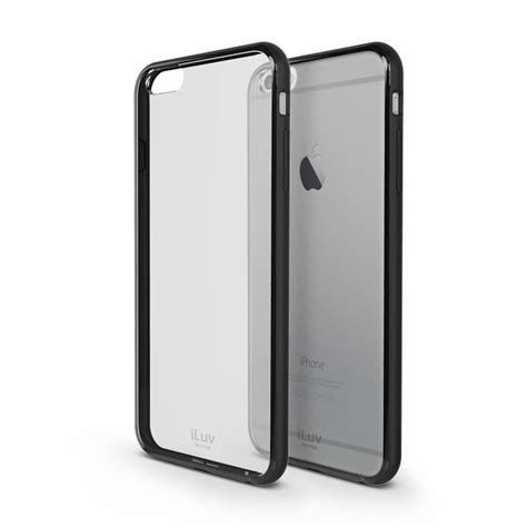 Agatha O Hardshell For Iphone 6 Plus 488 best images about mobile phone tablet cases