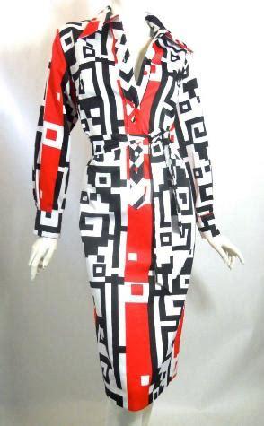 In Closet Vintage Lanvin by Dorothea S Closet Vintage That 70 S Dress 70s Dresses