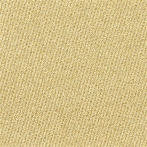 what is the most durable upholstery fabric lemon yellow soft durable woven velvet upholstery fabric