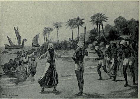 famous jews judaism wikia file arrival of the jewish pilgrims at coachin a d 68
