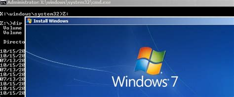 windows 10 video tutorial ro cum instalam windows in retea cu winpe