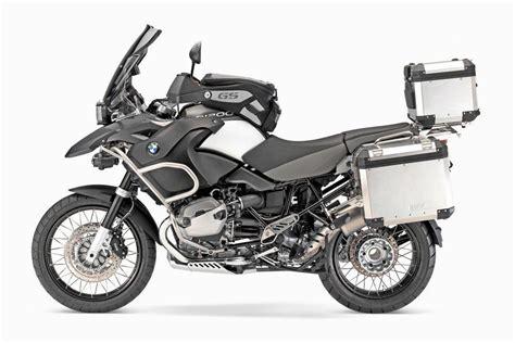 Bmw Motorrad Gebrauchth Ndler by Bmw Preise Nova Neu Motorrad News