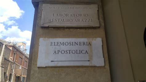 elemosineria apostolica ufficio pergamene la migliore elemosineria apostolica idee e immagini di