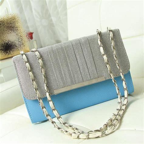 Tas Wanita Import Model Best8059 tas wanita import korea aimee cantik model terbaru murah