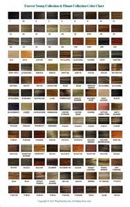 wig color chart paula wig color chart brown hairs