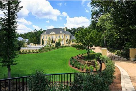 home decorators atlanta coming this spring chateau soleil the 2015 decorators