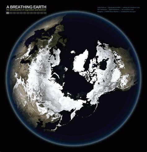 imagenes virtuales de la tierra im 193 genes de la tierra animadas con movimiento im 193 genes