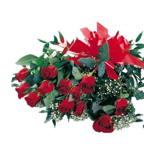 fiori a gambo lungo italia in fiore invia mazzo di rosse a
