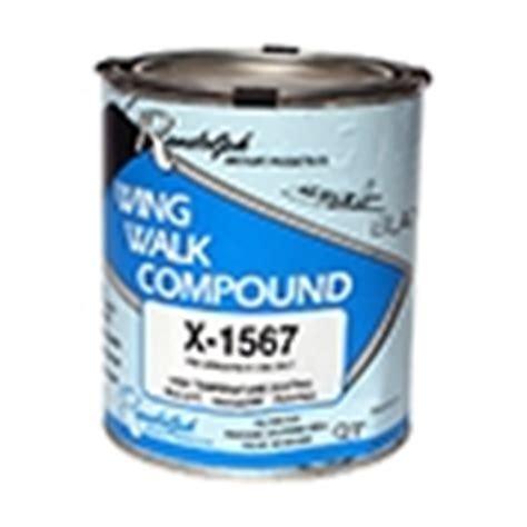 paint dope fabric randolph univair aircraft corporation