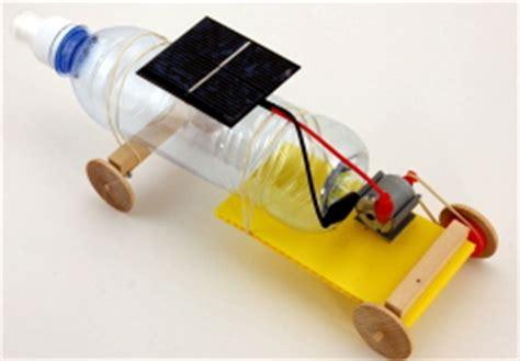 Beli Plastik Dimana Ya membuat mobil mobilan panel surya belajar tiada henti