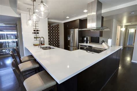White Kitchen Islands With Seating 84 Custom Luxury Kitchen Island Ideas Amp Designs Pictures
