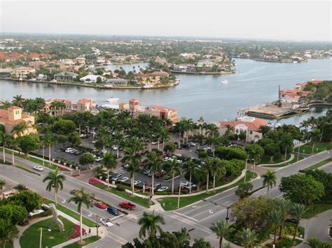 Best Small Towns In Florida | top 20 small cities in florida cities journal