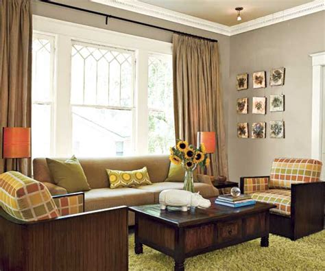 decorating older homes pro tricks 11 foolproof decorating tips this old house