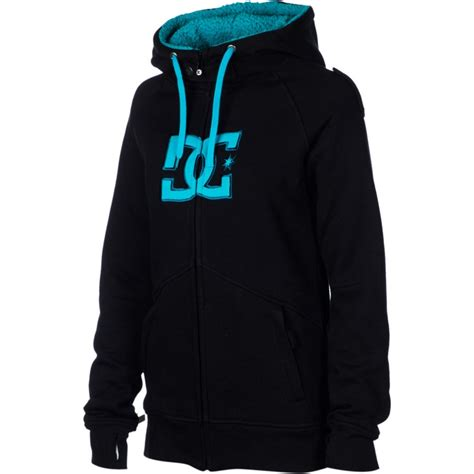 Sweater Dc Hodie dc womens hoodies sweater and boots