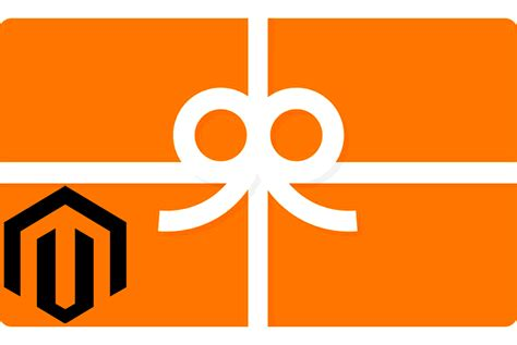 Magento 2 Gift Card - magento 2 gift card extensions firebear