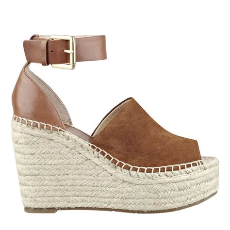 Sandal Wedges Jepit Spon Limited marc fisher ltd marcfisher wishes fisher fade styles and fashion