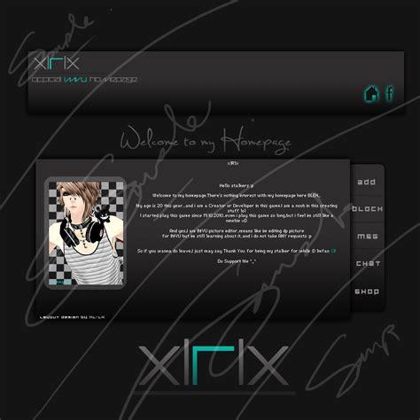 layout homepage imvu yuo layout designer imvu div layout