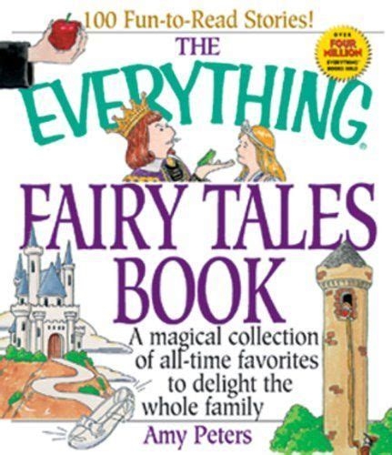Stories To Enchant Five Tales To Delight Pink 17 best images about homeschool reading tales on tales unit